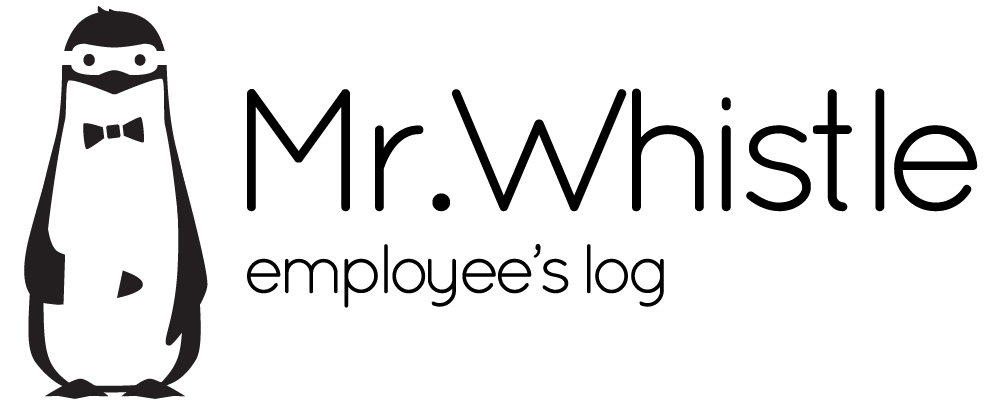 Mr.Whistle